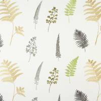 Fauna Fabric - Avocado