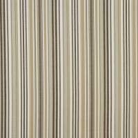 Heligan Fabric - Natural