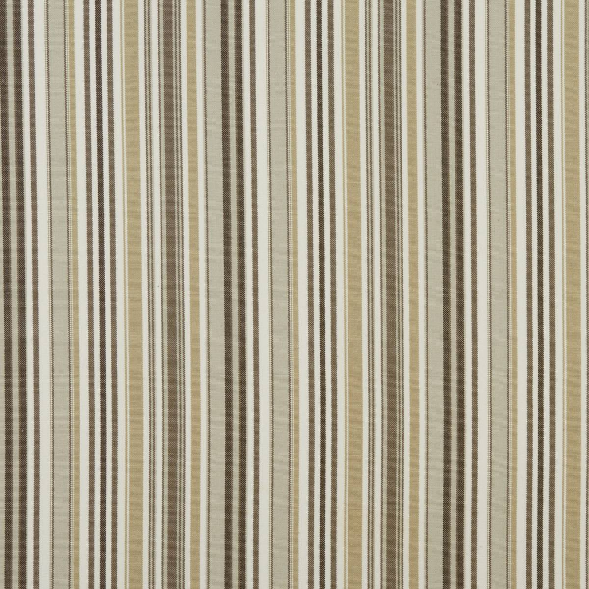 Natural Fabric Curtains Curtains In Heligan Fabric Natural 7149 005