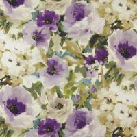 Lucido Fabric - Orchid
