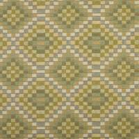 Piccola Fabric - Willow