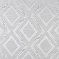 Matico Fabric - Sterling