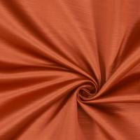 Mayfair Fabric - Copper