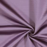 Mayfair Fabric - Violet