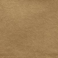 Buffalo Fabric - Bronze