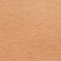 Buffalo Fabric - Copper