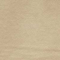 Buffalo Fabric - Camel