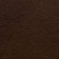 Buffalo Fabric - Walnut