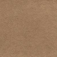 Buffalo Fabric - Chestnut