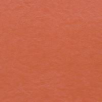 Buffalo Fabric - Brandy
