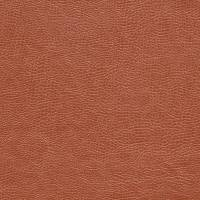Buffalo Fabric - Terracotta