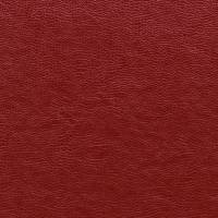 Buffalo Fabric - Bordeaux