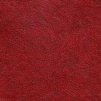 Buffalo Fabric - Burgundy
