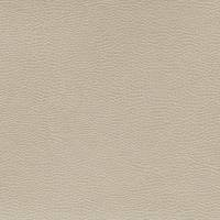 Buffalo Fabric - Quartz