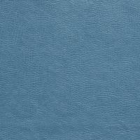 Buffalo Fabric - Larkspur