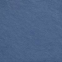 Buffalo Fabric - Marine