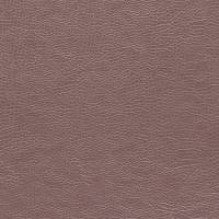Buffalo Fabric - Plum