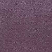 Buffalo Fabric - Aubergine