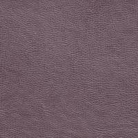 Buffalo Fabric - Grape