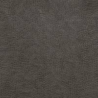 Buffalo Fabric - Ebony