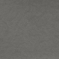 Buffalo Fabric - Anthracite