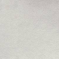 Buffalo Fabric - Aluminium