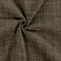 Himalayas Fabric - Walnut