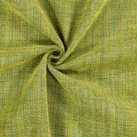 Himalayas Fabric - Citron
