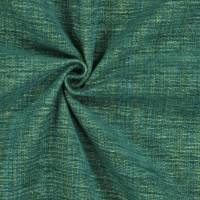 Himalayas Fabric - Malachite