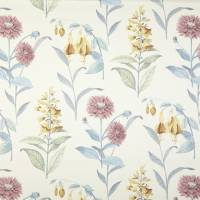 Bloomingdale Fabric - Chambray