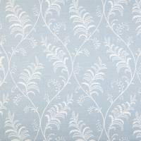 Albery Fabric - Chambray