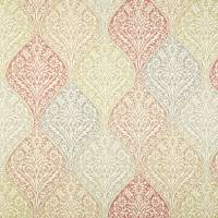 Bosworth Fabric - Seville