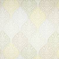 Bosworth Fabric - Acacia