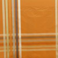 Kasmir Fabric - Copper