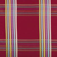 Kasmir Fabric - Ruby