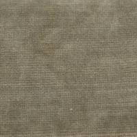 Sultan Fabric - Mink