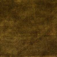 Sultan Fabric - Bronze