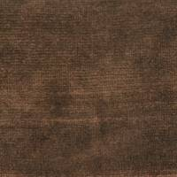 Sultan Fabric - Oak