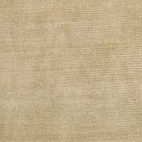 Sultan Fabric - Sandstone