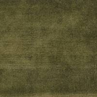 Sultan Fabric - Olive