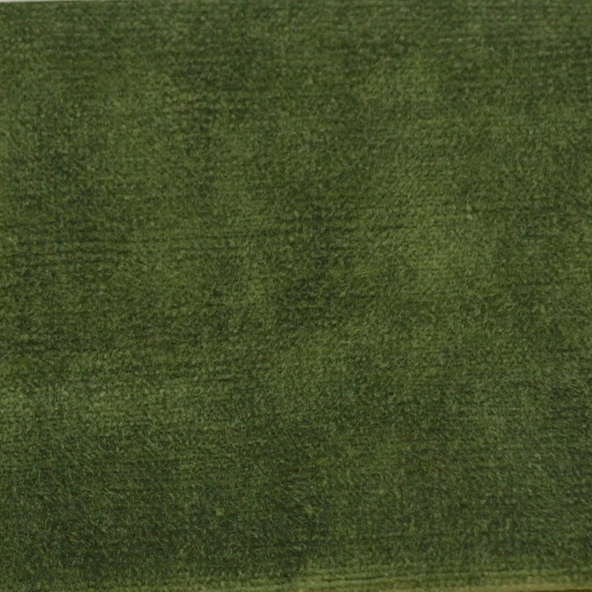 Sultan Fabric Evergreen 3205 630 Prestigious