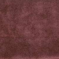 Sultan Fabric - Grape