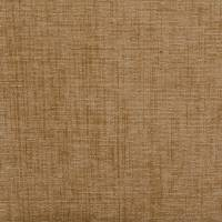 Zephyr Fabric - Cinnamon