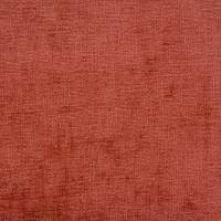 Zephyr Fabric - Terraccotta