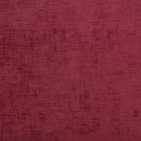 Zephyr Fabric - Bordeaux