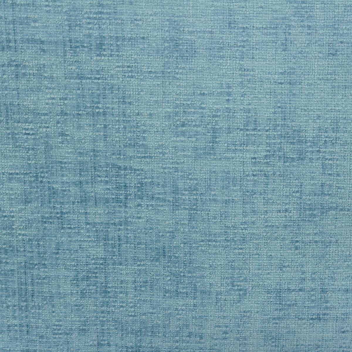 Curtains in Prestigious Textiles Zephyr Fabric - Pacific Product Code:  7110/701
