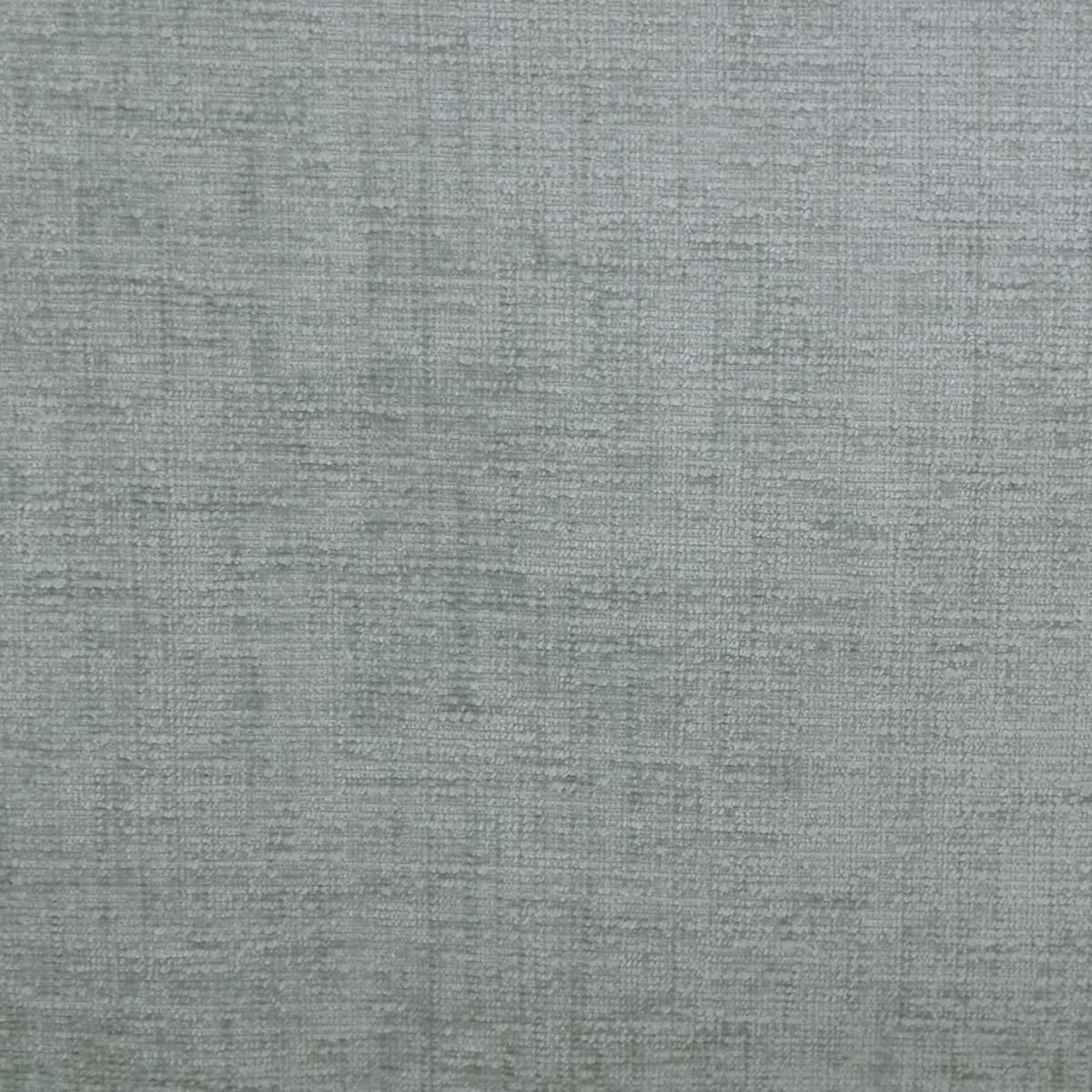 Prestigious Textiles Zephyr Fabric - Cambridge Product Code: 7110/734