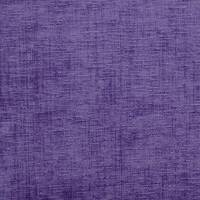Zephyr Fabric - Plum