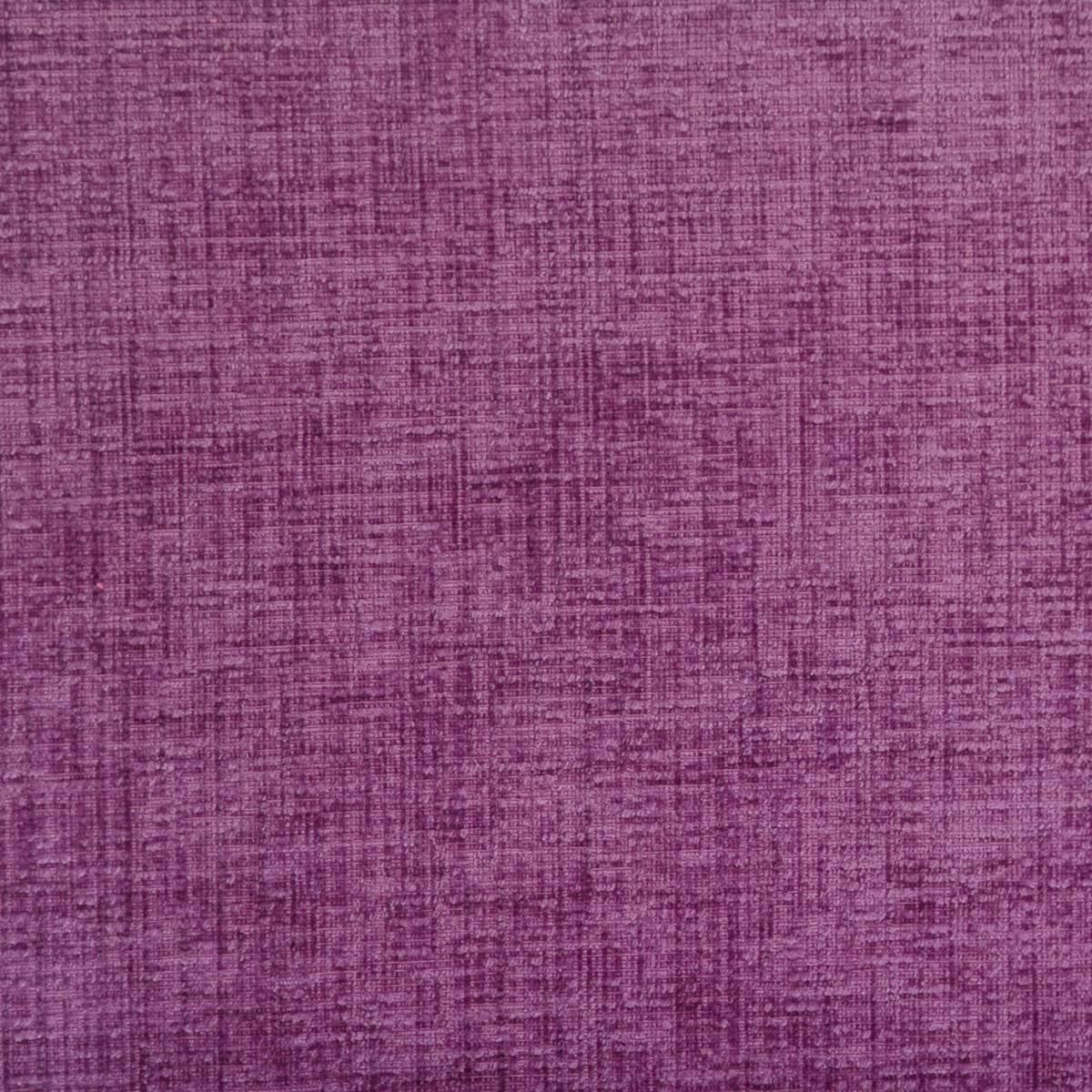 Prestigious Textiles Zephyr Fabric - Lavender Product Code: 7110/805