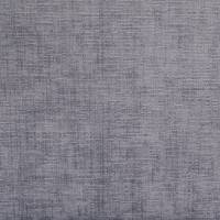 Zephyr Fabric - Gunmetal